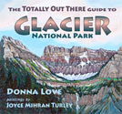 TOT Glacier National Park