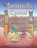 AnimalsCountBook